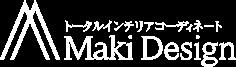 Maki Design